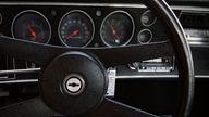 1972 Chevrolet El Camino presented as lot S29 at Kansas City, MO 2011 - thumbail image6