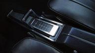 1972 Chevrolet El Camino presented as lot S29 at Kansas City, MO 2011 - thumbail image7