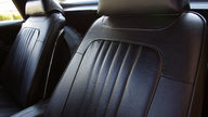 1972 Chevrolet El Camino presented as lot S29 at Kansas City, MO 2011 - thumbail image8