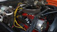 1972 Chevrolet El Camino presented as lot S29 at Kansas City, MO 2011 - thumbail image9