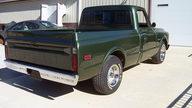 1970 Chevrolet 1/2 Ton Pickup presented as lot S30 at Kansas City, MO 2011 - thumbail image2