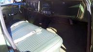 1970 Chevrolet 1/2 Ton Pickup presented as lot S30 at Kansas City, MO 2011 - thumbail image3