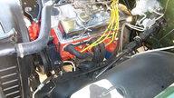 1970 Chevrolet 1/2 Ton Pickup presented as lot S30 at Kansas City, MO 2011 - thumbail image4