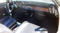1968 Pontiac GTO presented as lot S39 at Kansas City, MO 2011 - thumbail image2