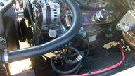 1968 Pontiac GTO presented as lot S39 at Kansas City, MO 2011 - thumbail image3