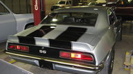 1969 Chevrolet Camaro Coupe 396/375 HP, 4-Speed presented as lot S44 at Kansas City, MO 2011 - thumbail image3