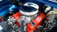 1970 Chevrolet Nova SS 350/300 HP, Automatic presented as lot S48 at Kansas City, MO 2011 - thumbail image5