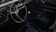 1966 Ford Mustang Coupe presented as lot S49 at Kansas City, MO 2011 - thumbail image3