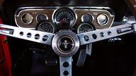 1966 Ford Mustang Coupe presented as lot S49 at Kansas City, MO 2011 - thumbail image4