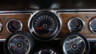 1966 Ford Mustang Coupe presented as lot S49 at Kansas City, MO 2011 - thumbail image5