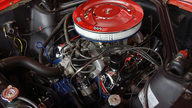1966 Ford Mustang Coupe presented as lot S49 at Kansas City, MO 2011 - thumbail image9