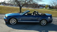 2008 Ford Shelby GT500 Convertible presented as lot S153 at Kansas City, MO 2011 - thumbail image2