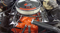 1967 Chevrolet Chevelle SS Coupe 396/350 HP, 4-Speed presented as lot S155 at Kansas City, MO 2011 - thumbail image5
