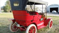 1909 Ford Model T presented as lot S156 at Kansas City, MO 2011 - thumbail image7