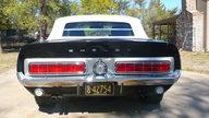 1968 Ford Mustang Convertible 428 CJ, Automatic presented as lot S162 at Kansas City, MO 2011 - thumbail image4