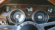 1968 Ford Mustang Convertible 428 CJ, Automatic presented as lot S162 at Kansas City, MO 2011 - thumbail image6