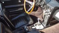 1966 Chevrolet Corvette Convertible 327/350 HP, 4-Speed presented as lot S167 at Kansas City, MO 2011 - thumbail image5