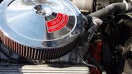 1966 Chevrolet Corvette Convertible 327/350 HP, 4-Speed presented as lot S167 at Kansas City, MO 2011 - thumbail image6