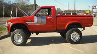 1979 Toyota  Pickup 2.2L, 4-Speed presented as lot S168 at Kansas City, MO 2011 - thumbail image2