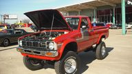 1979 Toyota  Pickup 2.2L, 4-Speed presented as lot S168 at Kansas City, MO 2011 - thumbail image6