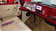 1964 Chevrolet  Pickup 350/335 HP, Automatic presented as lot S169 at Kansas City, MO 2011 - thumbail image4
