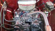 1964 Chevrolet  Pickup 350/335 HP, Automatic presented as lot S169 at Kansas City, MO 2011 - thumbail image5