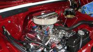 1964 Chevrolet  Pickup 350/335 HP, Automatic presented as lot S169 at Kansas City, MO 2011 - thumbail image6