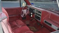 1989 Dodge Dakota Convertible Automatic presented as lot S172 at Kansas City, MO 2011 - thumbail image3
