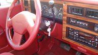 1989 Dodge Dakota Convertible Automatic presented as lot S172 at Kansas City, MO 2011 - thumbail image4