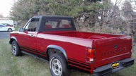 1989 Dodge Dakota Convertible Automatic presented as lot S172 at Kansas City, MO 2011 - thumbail image7