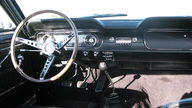1965 Ford Mustang Fastback presented as lot S179 at Kansas City, MO 2011 - thumbail image4