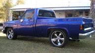 1985 Chevrolet  Pickup presented as lot S180 at Kansas City, MO 2011 - thumbail image3