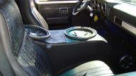 1985 Chevrolet  Pickup presented as lot S180 at Kansas City, MO 2011 - thumbail image4