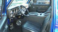 1985 Chevrolet  Pickup presented as lot S180 at Kansas City, MO 2011 - thumbail image5