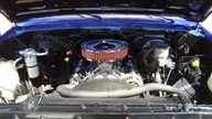 1985 Chevrolet  Pickup presented as lot S180 at Kansas City, MO 2011 - thumbail image6