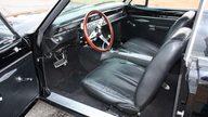 1968 Dodge Dart GTS presented as lot S186 at Kansas City, MO 2011 - thumbail image4