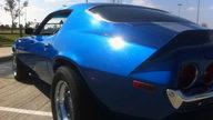 1973 Chevrolet Camaro 350/400 HP, 4-Speed presented as lot S188 at Kansas City, MO 2011 - thumbail image2