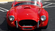 1966 Shelby Cobra Replica Roadster 390 CI, 4-Speed presented as lot S196 at Kansas City, MO 2011 - thumbail image5