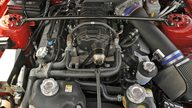 2007 Ford Mustang 5.7/590 HP, 6-Speed presented as lot S205 at Kansas City, MO 2011 - thumbail image4