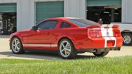2007 Ford Mustang 5.7/590 HP, 6-Speed presented as lot S205 at Kansas City, MO 2011 - thumbail image6