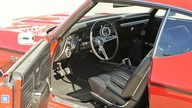 1969 Chevrolet Chevelle SS 468/500 HP, Automatic presented as lot S207 at Kansas City, MO 2011 - thumbail image3