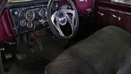 1970 Chevrolet C-10 Pickup 4-Speed presented as lot S208 at Kansas City, MO 2011 - thumbail image3