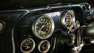 1970 Chevrolet C-10 Pickup 4-Speed presented as lot S208 at Kansas City, MO 2011 - thumbail image4