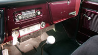 1970 Chevrolet C-10 Pickup 4-Speed presented as lot S208 at Kansas City, MO 2011 - thumbail image5