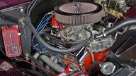 1970 Chevrolet C-10 Pickup 4-Speed presented as lot S208 at Kansas City, MO 2011 - thumbail image8