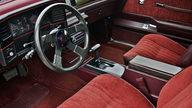 1987 Chevrolet Monte Carlo SS presented as lot S209 at Kansas City, MO 2011 - thumbail image3