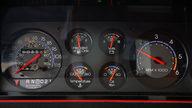 1987 Chevrolet Monte Carlo SS presented as lot S209 at Kansas City, MO 2011 - thumbail image5