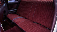 1987 Chevrolet Monte Carlo SS presented as lot S209 at Kansas City, MO 2011 - thumbail image6