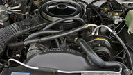 1987 Chevrolet Monte Carlo SS presented as lot S209 at Kansas City, MO 2011 - thumbail image8