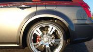 2005 Dodge Magnum Station Wagon presented as lot S223 at Kansas City, MO 2011 - thumbail image3